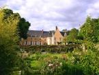 Château de la Barre
