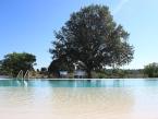 Leonardo Trulli Resort