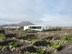 Buenavista Lanzarote Country Suites