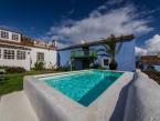 Casa Paço D'Ilhas