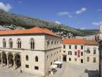 Fresh* Sheets Kathedral Dubrovnik