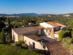 La Villa Provençal
