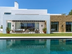 Finca Cortesin - The Green Villas