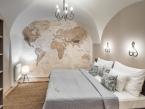 Six Continents Apartments