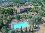 Villa Le Tre V