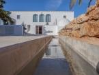 Agroturismo Safragell Ibiza Suites & Spa