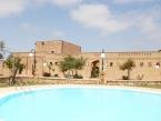 Masseria Galatea