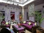 Riad Casa Lila & Spa