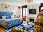 Ackselhaus & Blue Home