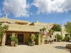 Hotel Can Talaias
