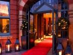Dylan Hotel