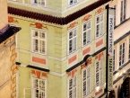 Domus Balthasar Design Hotel